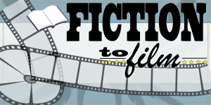 Fiction to Film-01