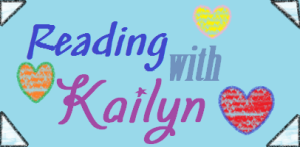 readingwithkailyn button
